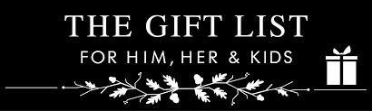 Beste Originele Sint En Kerst Cadeaus Voor Sinterklaas En Kerstmis