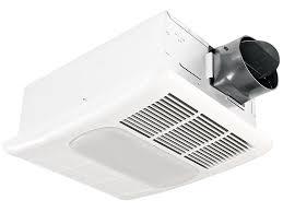 rad80l 80 cfm fan light with heater