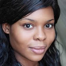 Clarissa McDonald: Dancer, Teacher / Choreographer and Singer - Birmingham,  UK - StarNow