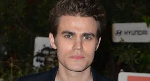 Vampire Diaries' Paul Wesley, Martin Starr Wrap Production on ...