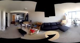 Argenta Apartments 51 Reviews San Francisco Ca Apartments For Rent Apartmentratings C