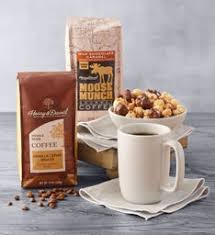 gifts for coffee