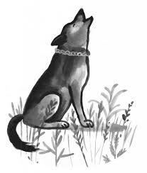 Imparare la fedeltà da un cane: la nuova favola di Sepúlveda