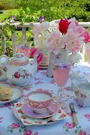 aiken house gardens romantic pink