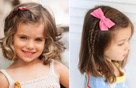 تسريحات للشعر القصير الخفيف للاطفال لم يسبق له مثيل الصور Tier3 Xyz