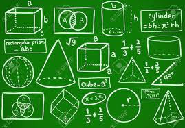 istilah matematika dalam bahasa inggris beserta arti