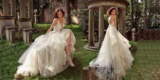 wedding dresses s eve of milady