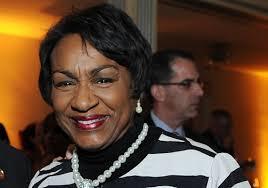 Valerie McDonald-Roberts leaving city job | Pittsburgh Post-Gazette