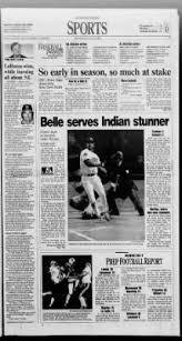 The Cincinnati Enquirer from Cincinnati, Ohio on October 5, 1996 · Page 44