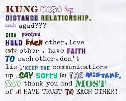 long quotes about love tagalog quotes best c