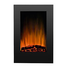 warrmth indoor decor flame wall mounted