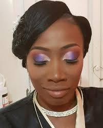 how to apply makeup using photo cs5