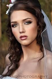 photo shoot makeup professional