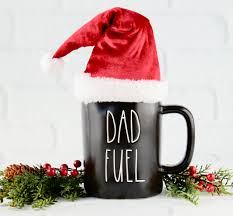 99 best gift ideas for dad