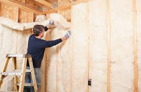 4 alternative insulation options for