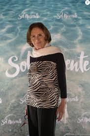 Laura Cardoso é dona Sinhá em 'Sol Nascente', avó de Cesar (Laura Cardoso)  e responsável pela criação do jovem. - Purepeople