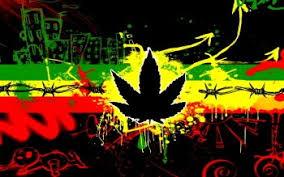 4 reggae hd wallpapers background