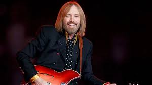 Tom Petty dead at 66: The music world reacts - ABC News
