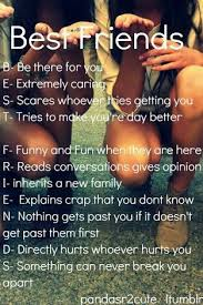 everything quotes best friend quote wattpad