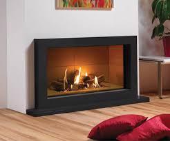 riva 2 1050 soro fireplace