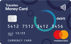 register travelex currency card