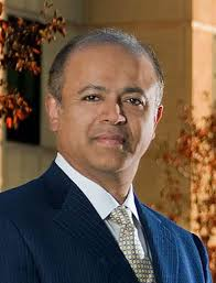Dr. Abraham Verghese to give John P. McGovern Lecture on Oct. 24 |  EurekAlert! Science News