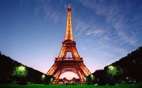 برج ايفل خلفيات Eiffel Tower Tickets Eiffel Tower Paris