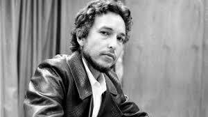 Bob Dylan Nobel prize in literature: Literary scholars love Bob ...