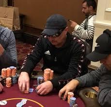 Pentingnya Memahami Lawan Dalam Bermain Poker Play303