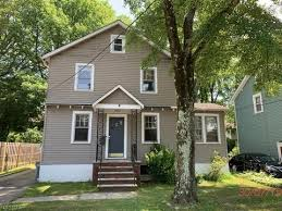 4 albert ave morristown nj 07960 mls