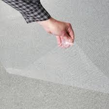 clear garage floor mats g floor clear