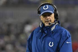 Making a case for and against Chuck Pagano as the next head coach of the  Denver Broncos  