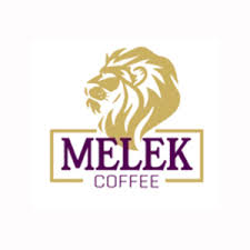 % off shipping melek coffee coupon codes feb