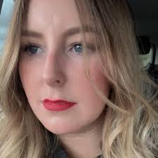 Abby White (@NorthernPRgirl) | Twitter