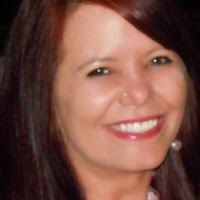 "200+ ""Mylissa"" profiles | LinkedIn"
