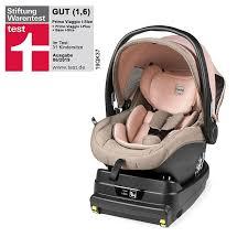 peg perego infant car seat primo