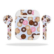 Apaipo Donut Binge Skin Decal Wrap For Beats By Dr Dre Beats Pill Plus Sticker Cyber Bot On Unbeatablesale Com Fandom Shop