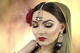 eye makeup stani bridals cat eye makeup