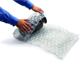 Bubble Wrap Packaging Market 2020-2029 Get Details Like Top Industry  Players Technology Innovations And Analysis