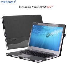 Lenovo Yoga 730 133 Case Yogawalls