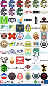 Nintendo Switch - Pokémon Sword / Shield - Company Logos - The ...