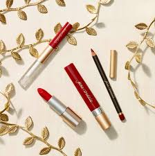 the good glow makeup jane iredale