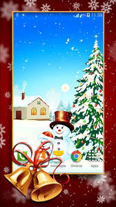 عيد الميلاد خلفيات ح Hd For Android Apk Download