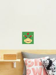 Bowser Jr Photographic Print By Perzivial Redbubble