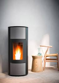 pellet stove chimney installation mcz