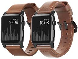 bands to pimp out apple watch series 4