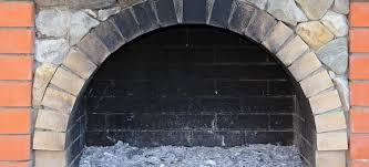 stone fireplace facade removal guide