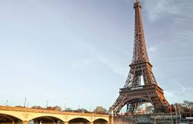 attractions and tours