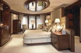 ceiling mirrors over bed that will take