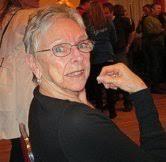 BAYLEY, Florence Winnifried Ada (Reed) Bayley - Canadian Obituaries